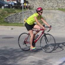cropped-cropped-bike1.jpg