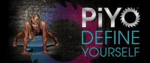 piyo-beachbody-chalene-johnson