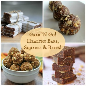 healthy-protein-energy-and-granola-bars-624x624