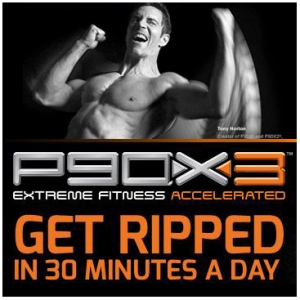 P90X3-Get-Ripped-