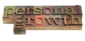 Personal-growth-550