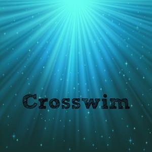 crosswim