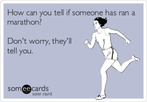 marathon-meme