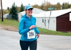 Red_Lake_Road_Run_201418
