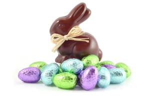 Easter_Bunny_and_Eggs1