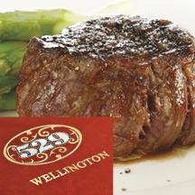 529+Wellington