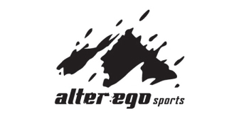 Alter-Ego-Sports