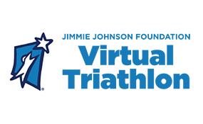 JJFVirtualTriathlon_small