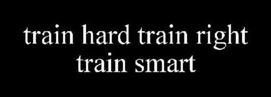train-hard-train-smart